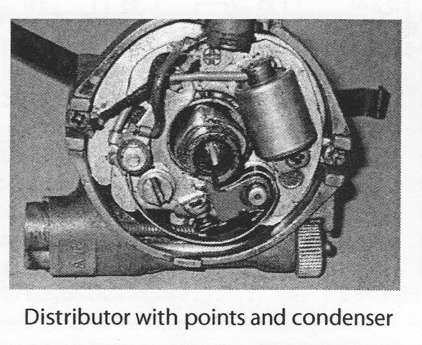 August_Tech_Article_Fig1_cropped mga 1500 wiring diagram efcaviation com 1958 mga wiring diagram at aneh.co
